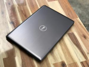 Laptop Dell Ultrabook 5470 , i5 4200U 4G 500G, Vga 2G đẹp zin 100%