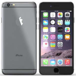 Bình Dương Bán trả góp iPhone 6S 16GB Giá cực sốc
