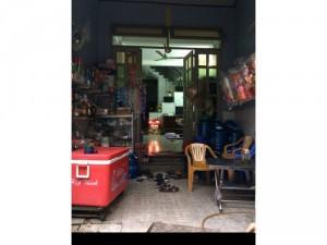 Bán nhà 640/10 TRƯỜNG CHINH