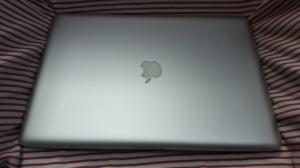 Apple Macbook Pro 17inch, Mid 2010 - Core i7,...
