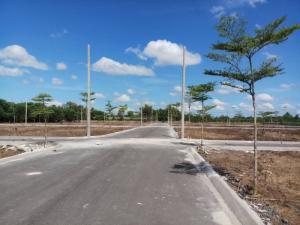 Công ty bất động sản Đất Việt cần bán đất Long An Long Thành