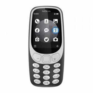Điện thoại 3310 dual sim 2017 Full Box - 3310