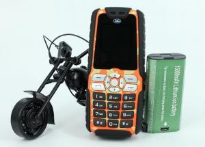 Điện thoại Land rover XP3300 pin khủng chống va đập