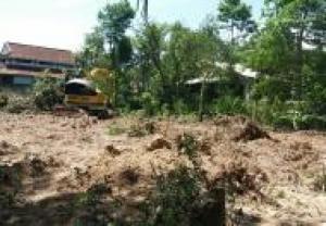 Đất dưới 400 triệu phường Thủy Xuân Thành phố Huế