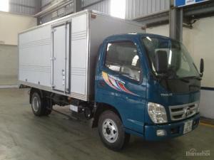 Tuyển lái xe tải bằng B2, C, D, E, F, nhận bằng mới, phụ xe Lào Cai