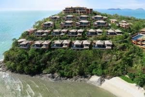 Đất Nền Biệt Thự TP Hạ Long-Quảng Ninh-7p Di Chuyển Đảo Tuần Châu & SunWorld TT 30%XD-0% LS -SHR