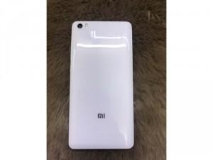 Xiaomi Mi Note Lte màu trắng