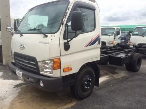 Hyundai Hd88