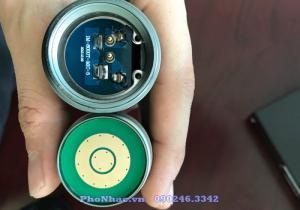Mic không dây dB530 của db Acoustic karaoke chuyên nghiệp