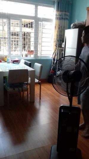 Bán nhà ngõ phố Tô Vĩnh Diện ô tô vào nhà, DT 41m2, 5 Tầng, Giá 5 tỷ