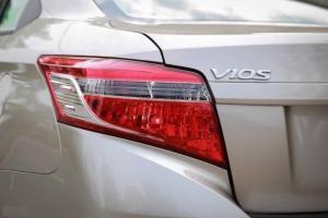 Tặng tiền mặt + phụ kiện khi mua xe Vios, Hỗ trợ mua xe trả góp 85% giá trị xe
