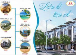 Bán Đất Giá Rẻ Tại Hà Lam Thăng Bình Quảng Nam