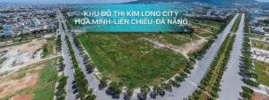 Để sở hữu đất ngay trung tâm Liên Chiểu, CK đến 5%