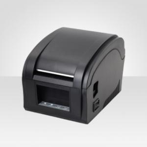 Máy in mã vạch XP-360B, Dòng máy in chất lượng tốt giá tốt nhất thị trường
