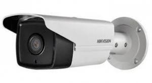 camera chuyên dùng cho quan sát kho xưởng