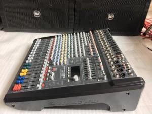 Mixer DYNACORD -CMS -1000 giá rẻ tại TPHCM
