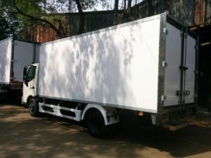 xe tải hino thùng đông lạnh 3t5, xe tải hino đông lạnh 3t5, xe tai dong lanh 3t5