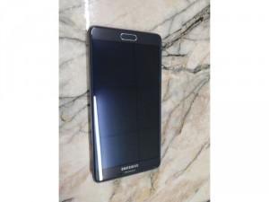 Samsung Note 4 n910s