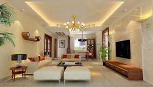 Bán biệt thự (14,8 x20m) chỉ duy nhất 1 căn đẹp nhất dự án Jamona Golden Silk, giáp sông, view đẹp