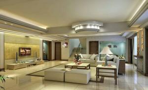 Cần bán Biệt Thự Resort ven sông, đã có sổ 1 trệt 2 lâu nhận nhà ngay