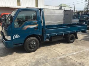 Xe tải nhẹ Thaco Kia K165S