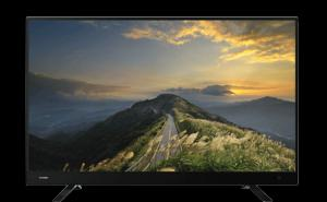 Tivi Toshiba 32 inch 32L3750