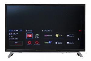Smart Tivi Toshiba 32 inch 32L5650