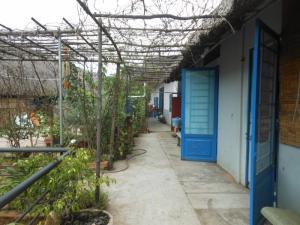 Đất Nhà Vườn 1200 M2 Sổ Hồng Chính Chủ