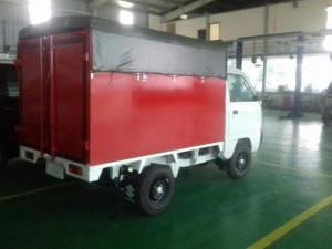 Suzuki carry Truck, giá rẻ , giao xe trên toàn quốc