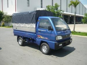 Xe tải nhỏ Towner 900KG- Gía tốt nhất