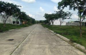 Cần bán 450 m2 đất thổ cư gần quốc lộ 13 để lấy tiền đầu tư kinh doanh