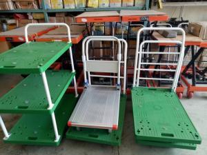 Đại lý  xe đẩy hàng SHINHEE  - hàn quốc- nhập khẩu chính hãng