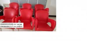 bàn ghế cafe giá rẻ hgh123