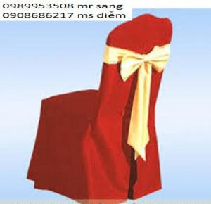 chuyên sản xuất bàn ghế nhà hàng giá rẻ hgh124