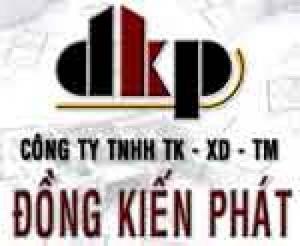 Đồng Kiến Phát