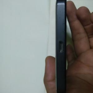 Cần bán điện thoại Lumia 640