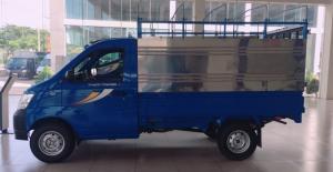 Xe tải Thaco Towner 990 Euro 4