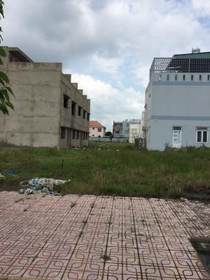 Cần thanh lý gấp 5 lô đất thuộc các phường trong thành phố biên hòa