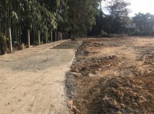 Bán Đất Thổ Cư 5*21m,hẻm 268 Nguyễn Công Trứ,gần Khu Trung Tâm Thành Phố, giá rẻ,600tr