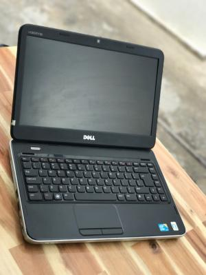 Laptop Dell Vostro 1440, I3 2G 320G đẹp zin 100% Giá rẻ