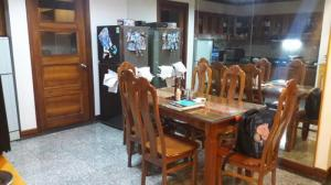 Căn hộ Hoàng Anh Gia Lai 3 full nội thất 121m2 giá 13tr/tháng