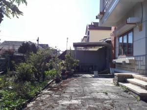 Bán biệt thự khu Đồi Trà, P8, Đà Lạt 192m N424H