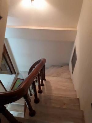 40 m Phạm Ngọc Thạch Đống Đa 5 tầng