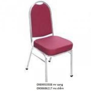 bàn ghế nhà hàng giá rẻ hgh003
