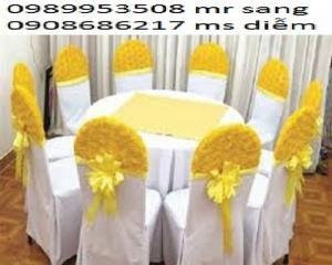 ghế nhà hàng giá rẻ nhất hgh006
