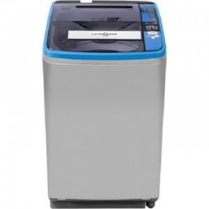 Máy Giặt AQUA 8.5 Kg AQW-U850AT