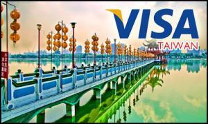 Làm visa đi Hàn Quốc bao đậu khu vực phía Nam