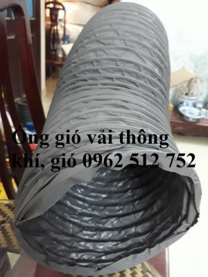 https://cdn.muabannhanh.com/asset/frontend/img/gallery/thumbnail/2017/12/15/5a3354000c47f_1513313280.jpg