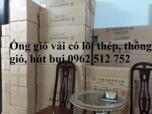https://cdn.muabannhanh.com/asset/frontend/img/gallery/thumbnail/2017/12/15/5a33540a8c4ed_1513313290.jpg