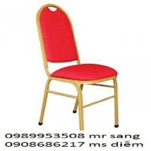 bàn ghế nhà hàng hgh02